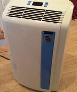 Kenmore Elite Portable AC, brand new condition