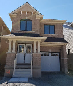 *NEW* HOUSE FOR RENT IN NIAGARA FALLS