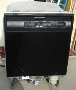 Maytag Dishwasher $40 Delivery Available