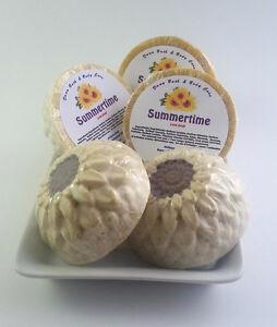 Dana Bath & Body Care - Herbal Home-made cream, soaps for Sale London Ontario image 10