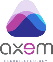 TESTERS NEEDED FOR BRAIN SENSING DEVICE (Axemneuro.com)