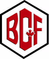 BC Fasteners & Tools Warehouse Position