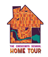 The Crescents School Home Tour September 29, 2018