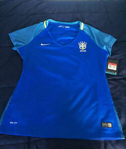 Brand New Nike Active Wear Top