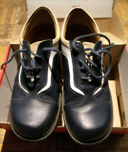 Reebok Golf shoes (negotiable)