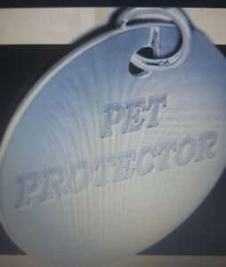 BRAND NEW PET PROTECTION
