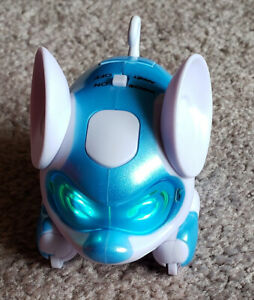 Like New Tekno Baby Robotic Mouse  - $10