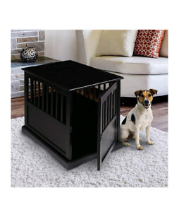 Brand New Small Pet Crate