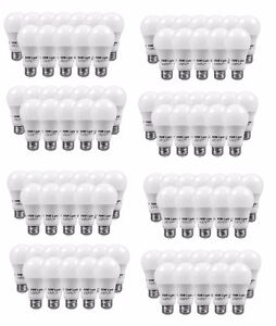 100 WATT EQUIV 12 W LED 1320 LM BULBS SAVE HUGE MONEY $$ ON SALE