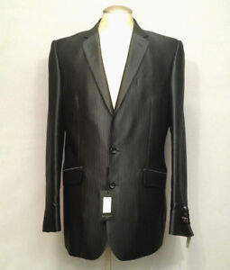 MENS SUIT BRAND NEW SIZE 42   NEVER WORN! $125 OBO