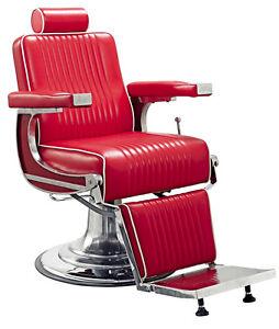 Équipement salon de coiffure esthétique et spa