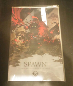 Spawn Volume 6 (New)
