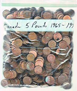 Canadian Copper Penny | Buy New & Used Goods Near You! Find