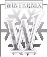 WINTERNIX - Reliable Snow Removal & Property Maintenance Service
