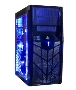 **Best Custom Gaming Computer PCs Builds Toronto Canada