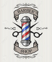 BARBER WANTED!!