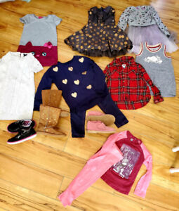 Shoes | New and Used Baby Items in Bathurst | Kijiji ...
