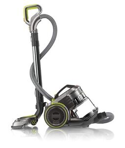 Hoover Air™ Pro Bagless Canister Vacuum