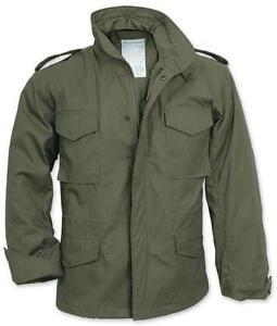 09b85933c14 US Army M65 Jackets
