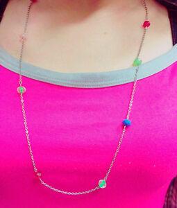 necklaces Regina Regina Area image 1