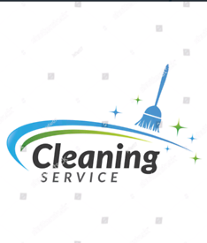 Professional🧤 Domestic Cleaning🧽 Services❗