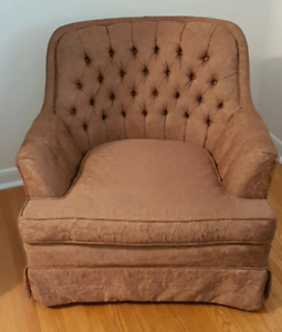 Vintage Chairs Kijiji In London Buy Sell Amp Save With