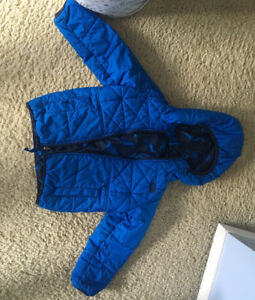 The North Face Perrito Jacket