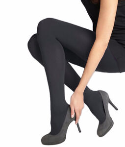 SPANX TIGHT END TIGHTS/SPANX MID TIGHT SHAPESUITE