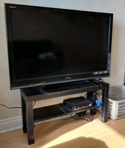 TV and Furniture Sale
