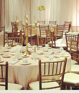 Wedding decor for people on a budget, I'll beat any competitor Edmonton Edmonton Area image 6