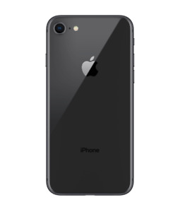 Cheap iPhone 8 for sale - Brand New -  Need this to go