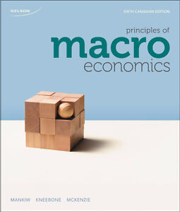 eco 203 principles of macroeconomics Transfer goals and career success economics is a social science discipline focusing on the development of critical thinking and logical analysis, mathematical concepts and quantitative reasoning through communication and composition, problem-based learning, and the study of economic literature these skills provide the.