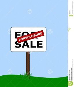 NEED TO SELL YOU HOUSE FAST?