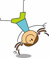 GymNation Gymnastics and Trampoline