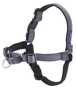 Dog Harness, Large Dog