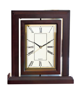 Excelsior Clock / Photo frame