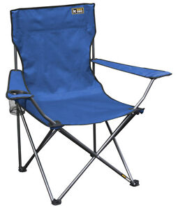 folding chair *** REDUCED ***
