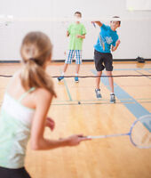 NEW Fall Youth Programs at Red Deer College
