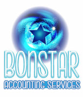 Bookkeeper (Casual / Part Time)