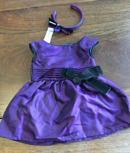outfit for American Girl dolls