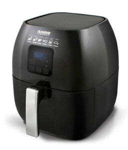 Air Fryer - NuWave Brio 3 qt.