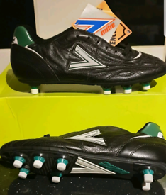 Mitre football boots for sale  Skewen, Neath Port Talbot