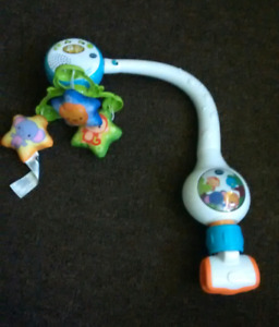 Selling Baby Mobile for Crib