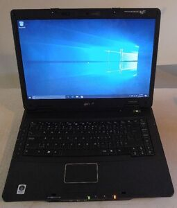 Acer Extensa 5230 - Refurbished