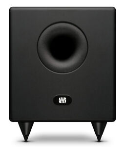 Looking for Studio Powered Subwoofer