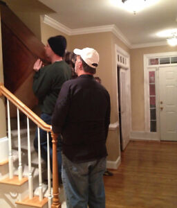 LOW COST MOVERS 769-9192