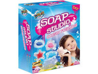 WILD SCIENCE SOAP STUDIO OCEAN FRIENDS