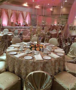 Wedding decor for people on a budget I'll beat any competitor Edmonton Edmonton Area image 4