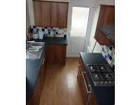 6 BED PROFESSIONAL HOUSE SHARE AVAILABLE IMMEDIATELY IN HEATON NE6 - £345pm BILLS INCLUDED