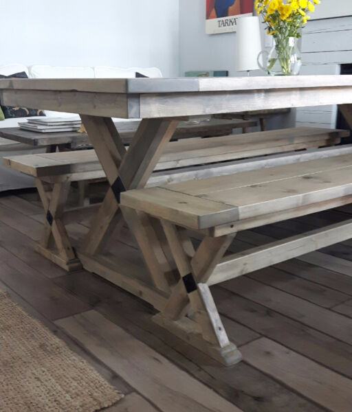 Rustic Planet Winter Sale 20 Off Dining Tables Amp Sets